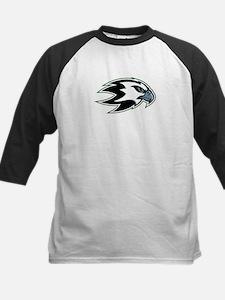 Seattle Warhawks Tee