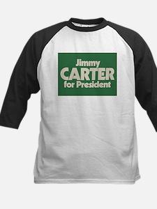Carter for President Tee