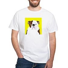 Bully (Brindle) Shirt