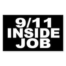 9/11 Inside Job