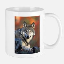Coffee? Mug