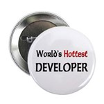 World's Hottest Developer 2.25