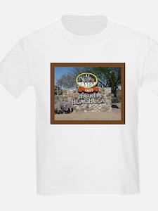 Fort Huachuca T-Shirt