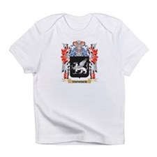 BS techno logo t-shirt