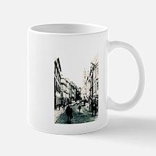 Cool Weston Mug