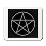 Pagan Classic Mousepad