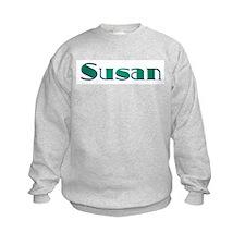 Susan Jumpers