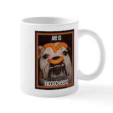 Orson Cheeto Mugs