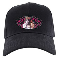 Divine All-Attractive Couple - Baseball Hat