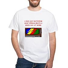 soap opera Shirt