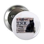 I Support TNR 2.25