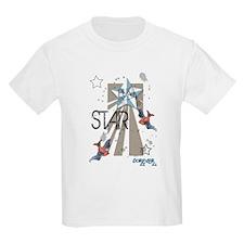 punk star T-Shirt