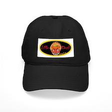 Little Devil Tattoo Baseball Hat