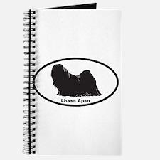 LHASA APSO Journal