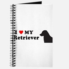 RETRIEVER Journal