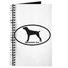 MOUNTAIN CUR Journal