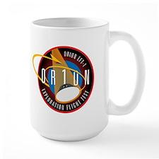 EFT1mug Mugs