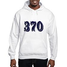 370 Hoodie