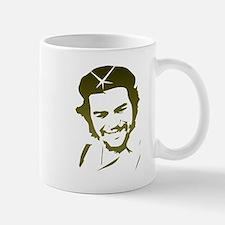 che green Mug