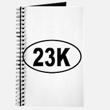 23K Journal