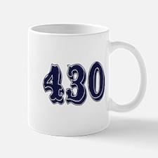 430 Mug