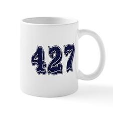 427 Mug