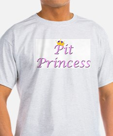 Pit Princess T-Shirt