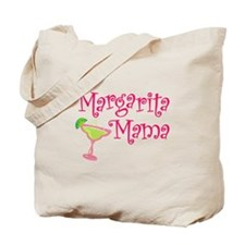 Margarita Mama Tote or Beach Bag