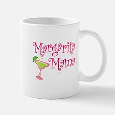 Margarita Mama Small Small Mug