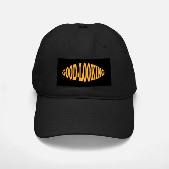 MN GOOD-LOOKING Baseball Hat