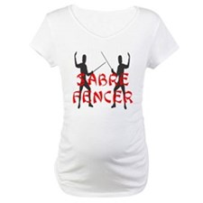 Sabre Fencer Shirt