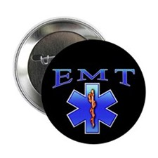 "EMT 2.25"" Button"