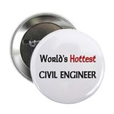 Civil engineer Buttons