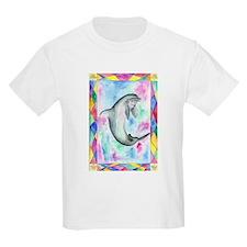 Kids Dolphin T-Shirt