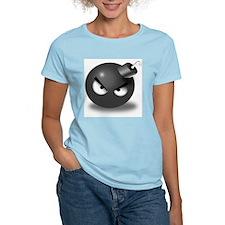 Lone Boom T-Shirt