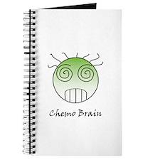 Chemo Brain Journal