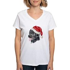 Christmas Stabyhoun Shirt
