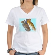 Owl personalize Shirt
