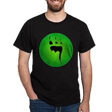 Ranger logo T-Shirt