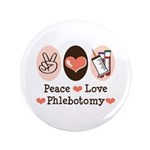 Peace Love Phlebotomy 3.5