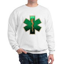 EMT(Emerald) Sweatshirt