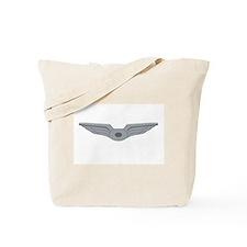 Funny Hostess Tote Bag