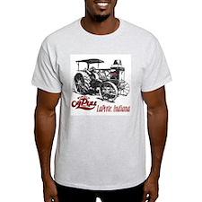 The OilPull T-Shirt