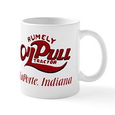 The OilPull Mug