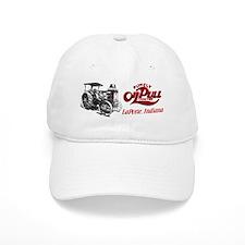 The OilPull Baseball Cap