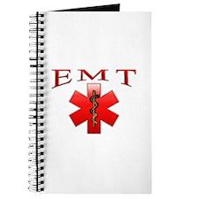 EMT(Red) Journal