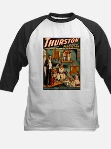 Thurston Egyptian Kids Baseball Jersey