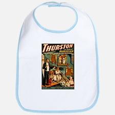 Thurston Egyptian Bib