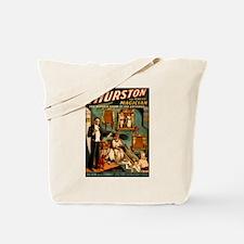 Thurston Egyptian Tote Bag
