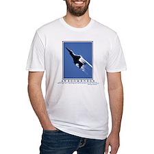 Awesomeness Shirt
